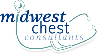 Midwest Chest Consultants, PC